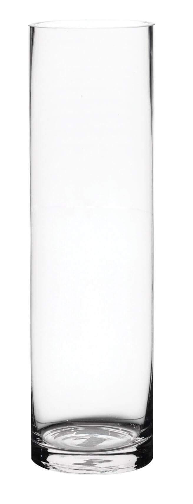 Cylinder 40X10cm