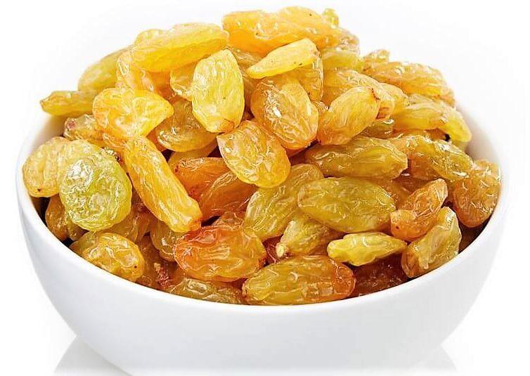 Raisins-500gm