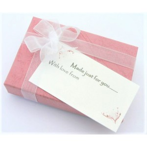 Message Card-1000Rs