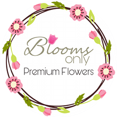 Best Flower Delivery in Pune -  The Online Expert Florists in Pune